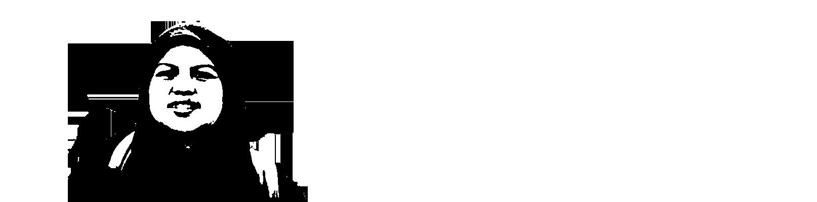 linncomel.com